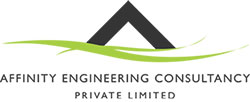 Affinity Engineering Consultancy