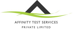 Affinity Test Services